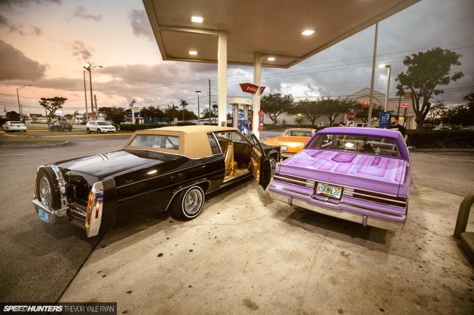 2019-Miami-Lowriders_Trevor-Ryan-Speedhunters_034_2239