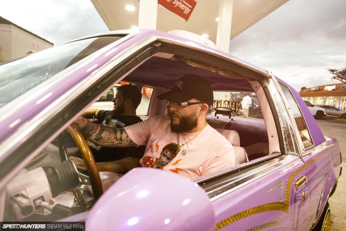 2019-Miami-Lowriders_Trevor-Ryan-Speedhunters_036_2247