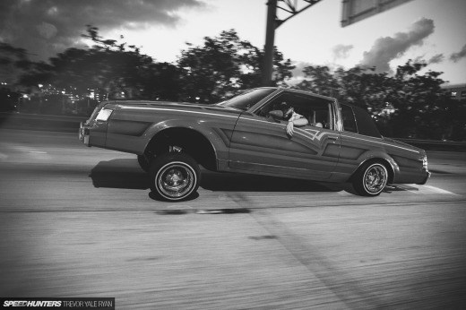 2019-Miami-Lowriders_Trevor-Ryan-Speedhunters_039_2411