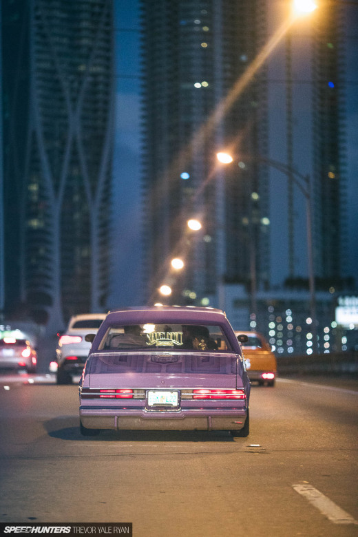 2019-Miami-Lowriders_Trevor-Ryan-Speedhunters_040_2436