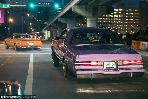 2019-Miami-Lowriders_Trevor-Ryan-Speedhunters_041_2485
