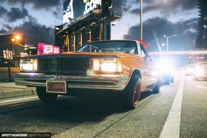 2019-Miami-Lowriders_Trevor-Ryan-Speedhunters_042_2500