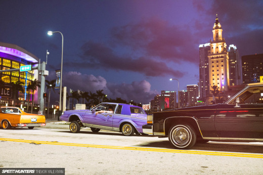 2019-Miami-Lowriders_Trevor-Ryan-Speedhunters_044_2520