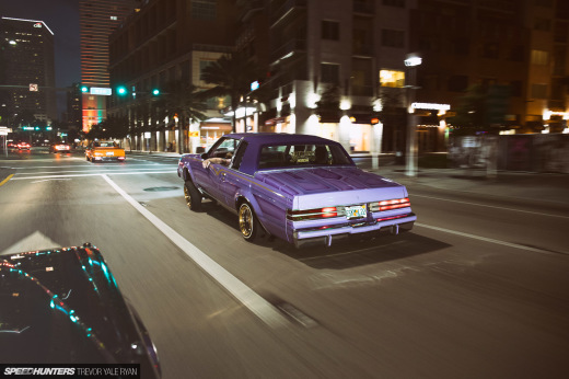 2019-Miami-Lowriders_Trevor-Ryan-Speedhunters_045_2542
