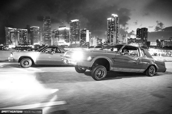 2019-Miami-Lowriders_Trevor-Ryan-Speedhunters_046_2649