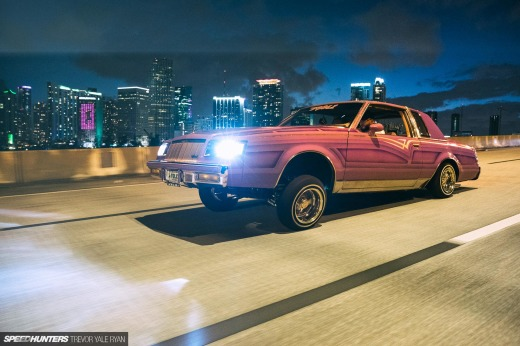 2019-Miami-Lowriders_Trevor-Ryan-Speedhunters_047_2665