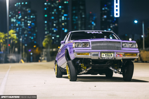 2019-Miami-Lowriders_Trevor-Ryan-Speedhunters_049_2728