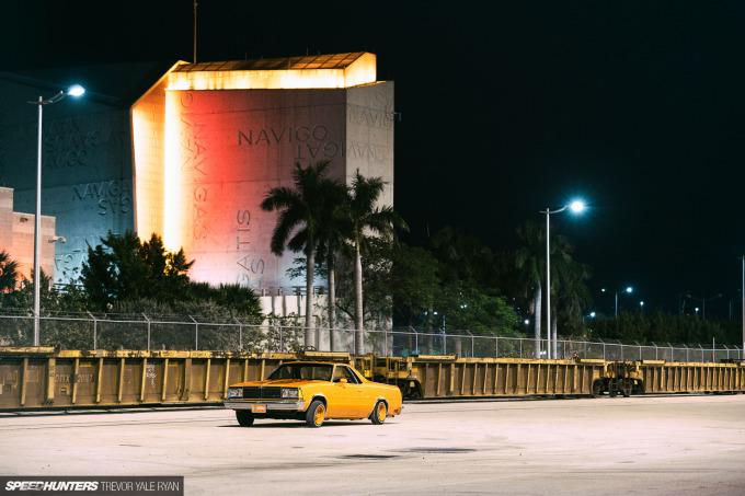 2019-Miami-Lowriders_Trevor-Ryan-Speedhunters_053_2857