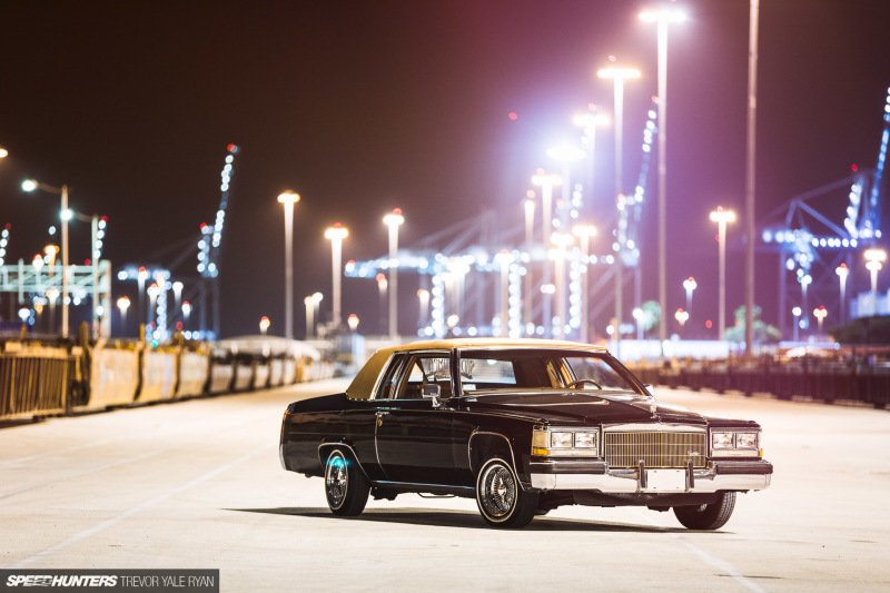 2019-Miami-Lowriders_Trevor-Ryan-Speedhunters_058_2963