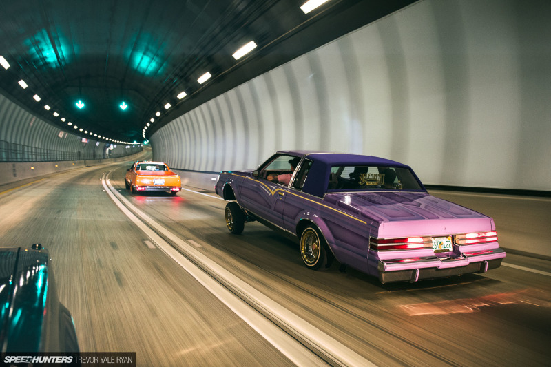 2019-Miami-Lowriders_Trevor-Ryan-Speedhunters_061_3039