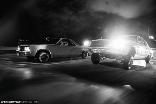 2019-Miami-Lowriders_Trevor-Ryan-Speedhunters_062_3221