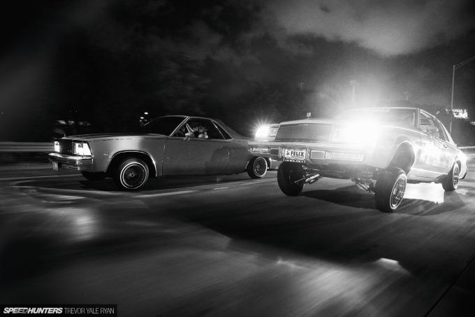 2019-Miami-Lowriders_Trevor-Ryan-Speedhunters_062_3221