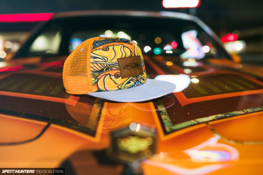 2019-Miami-Lowriders_Trevor-Ryan-Speedhunters_063_3278