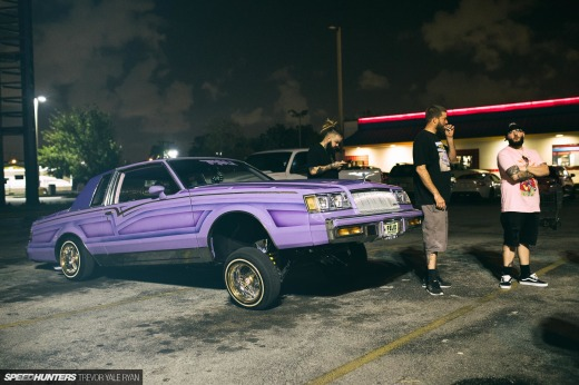 2019-Miami-Lowriders_Trevor-Ryan-Speedhunters_100_3284