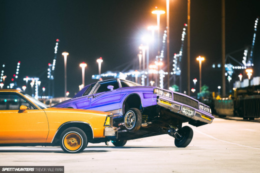 2019-Miami-Lowriders_Trevor-Ryan-Speedhunters_103_2840
