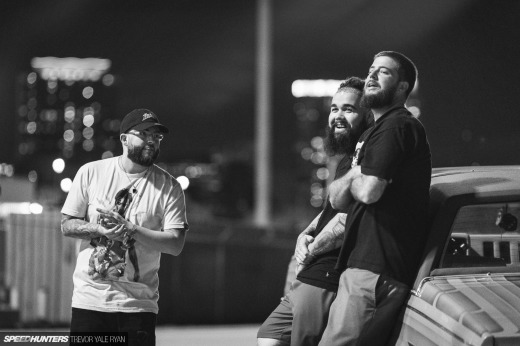2019-Miami-Lowriders_Trevor-Ryan-Speedhunters_106_2987