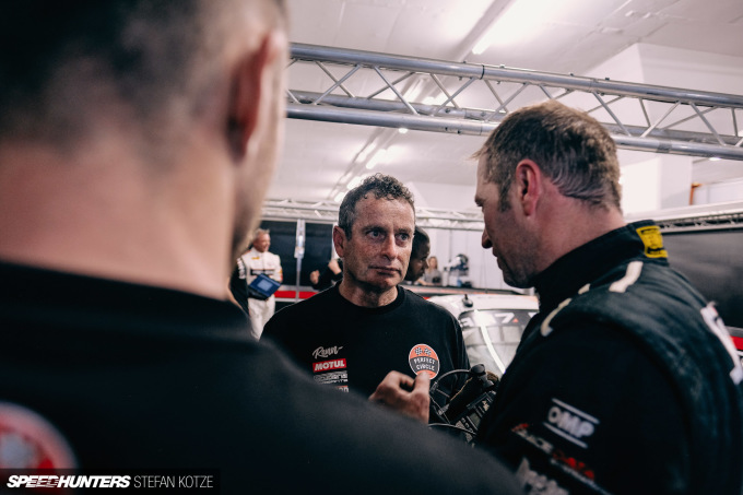 stefan-kotze-speedhunters-team-perfect-circle (28)