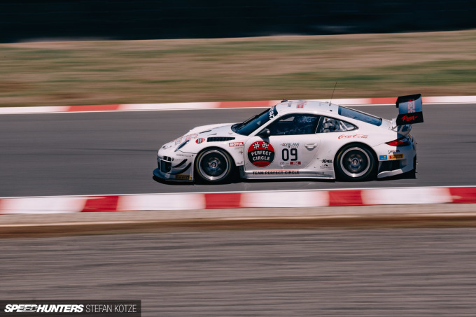 stefan-kotze-speedhunters-team-perfect-circle (30)