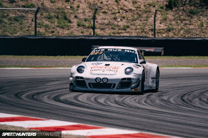 stefan-kotze-speedhunters-team-perfect-circle (34)