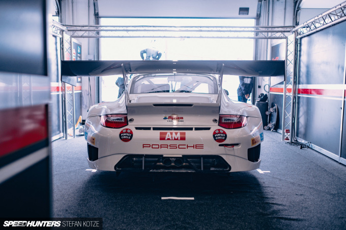 stefan-kotze-speedhunters-team-perfect-circle (8)