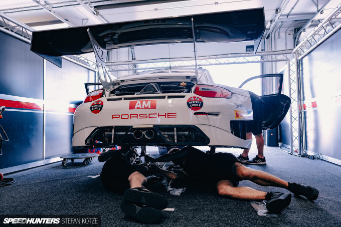 stefan-kotze-speedhunters-team-perfect-circle (16)