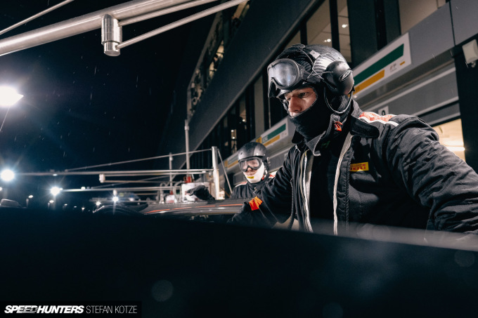stefan-kotze-speedhunters-team-perfect-circle (25)
