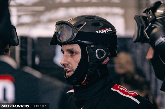 stefan-kotze-speedhunters-team-perfect-circle (37)