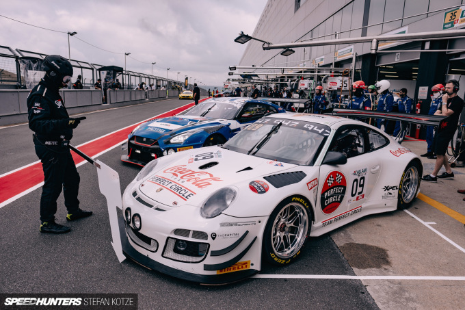 stefan-kotze-speedhunters-team-perfect-circle (10)