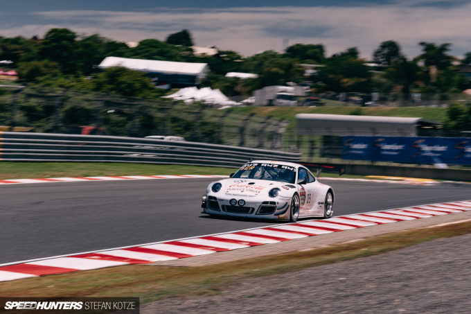 stefan-kotze-speedhunters-team-perfect-circle (32)
