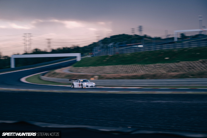 stefan-kotze-speedhunters-team-perfect-circle (20)