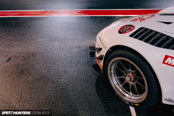stefan-kotze-speedhunters-team-perfect-circle (26)