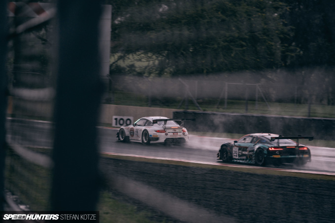 stefan-kotze-speedhunters-team-perfect-circle (46)