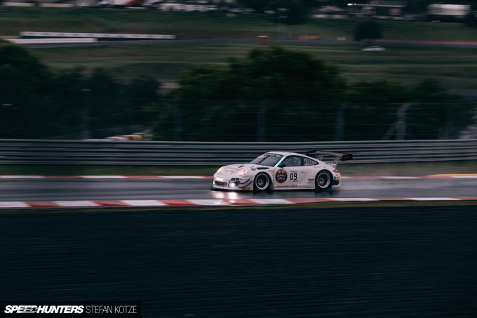 stefan-kotze-speedhunters-team-perfect-circle (43)