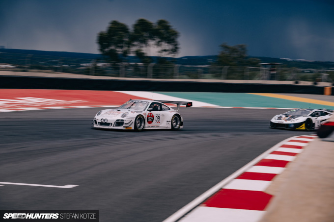 stefan-kotze-speedhunters-team-perfect-circle (40)