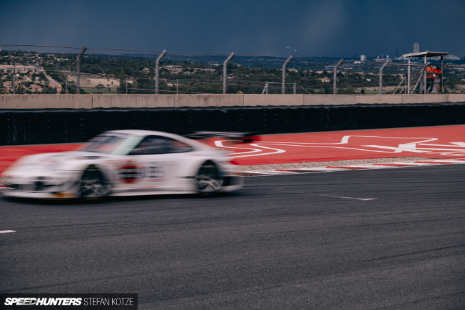 stefan-kotze-speedhunters-team-perfect-circle (41)