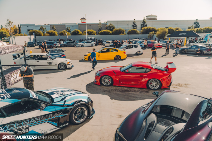 Speedhunters_Mark_Riccioni_CSF_x_Players_Select_DSC09022