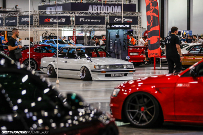 royal-auto-show-2019-speedhunters-by-wheelsbywovka-3