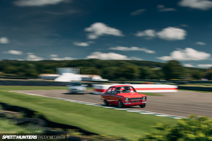 2019-PC-Goodwood-Speedhunters-by-Paddy-McGrath-18