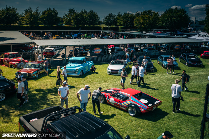 2019-PC-Goodwood-Speedhunters-by-Paddy-McGrath-71