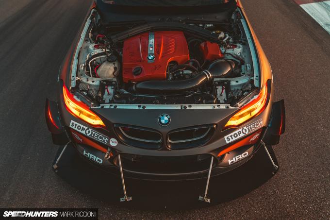 Speedhunters_TY_Speed_BMW_M2_DSC06000