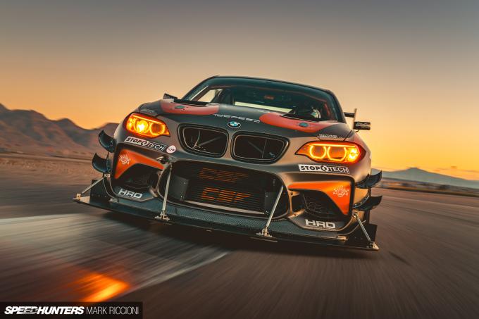 Speedhunters_TY_Speed_BMW_M2_DSC09538