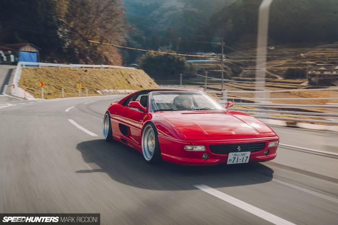 2019-Ferrari-F355-CrossGlow-by-Mark-Riccioni-Speedhunters-11