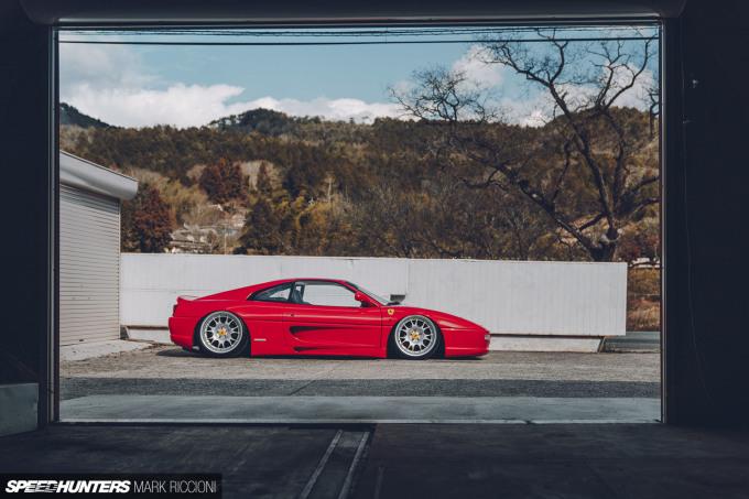 2019-Ferrari-F355-CrossGlow-by-Mark-Riccioni-Speedhunters-32