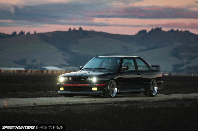 2018-Speedhunters_BMW-E30-M3-Watsonville_Trevor-Ryan-059_0372