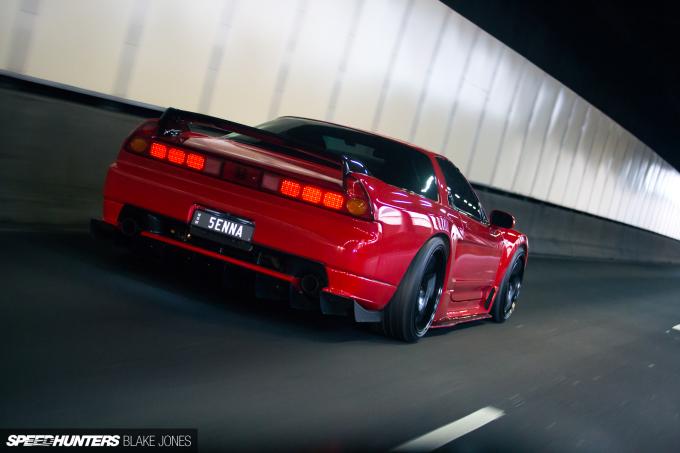 widebody-Honda-NSX-blakejones-speedhunters-28