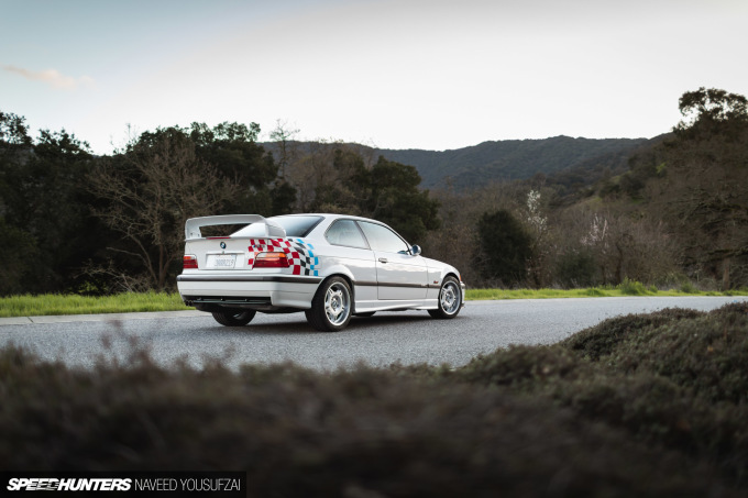 IMG_7606Bills-E36M3LTW-For-SpeedHunters-By-Naveed-Yousufzai