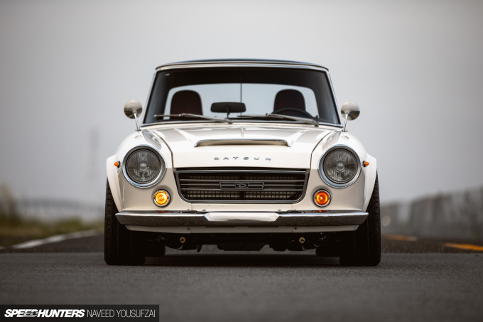 IMG_8558EricStraw-FairladyRoadster-For-SpeedHunters-By-Naveed-Yousufzai