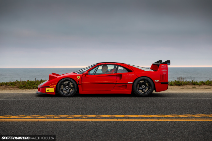 IMG_8583Amirs-F40-For-SpeedHunters-By-Naveed-Yousufzai