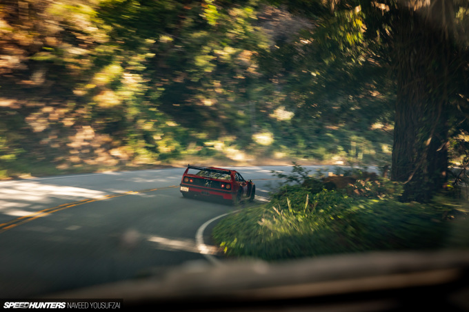 IMG_7556Amirs-F40-For-SpeedHunters-By-Naveed-Yousufzai