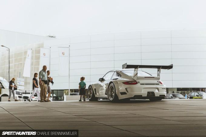 2019-Porsche-Musuem-by-Charlie-Brenninkmeijer-Speedhunters-44